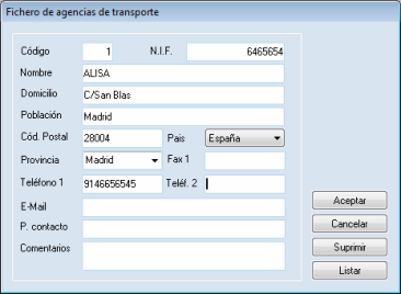 agencias_transporte