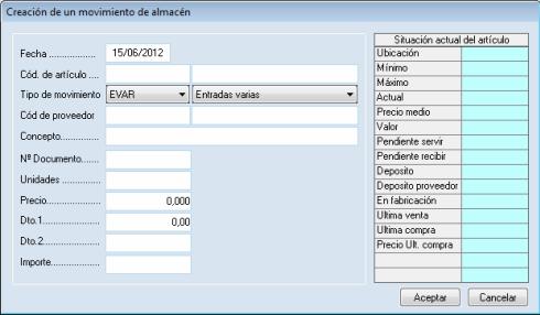 almacen_editar
