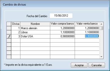 cambio_divisas