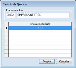 cambio_ejercicio