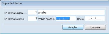 copia_ofertas