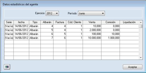 datos_estadisticas_agente
