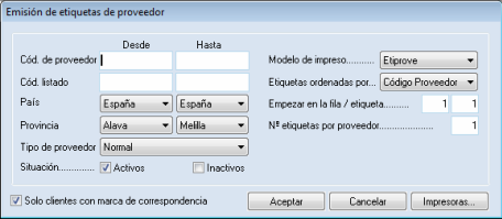 etiquetas_proveedor