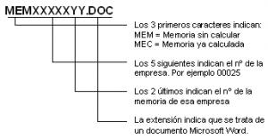image296