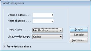 listado_agentes