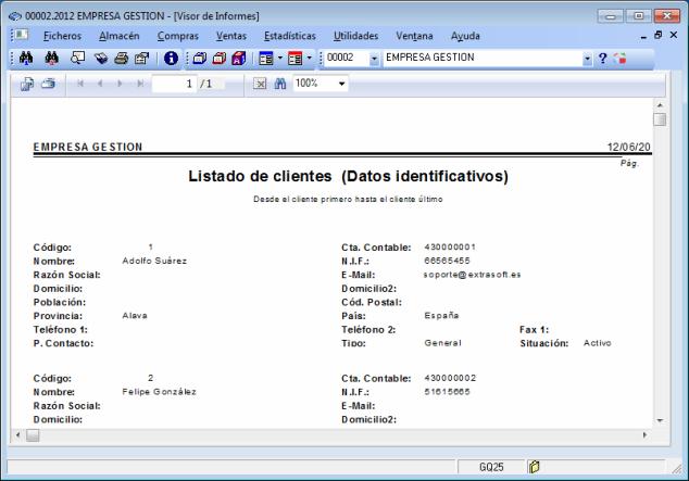 listado_cli_presentacion
