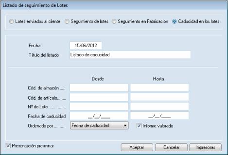 lotes3
