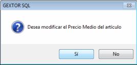 modificar_precio_medio