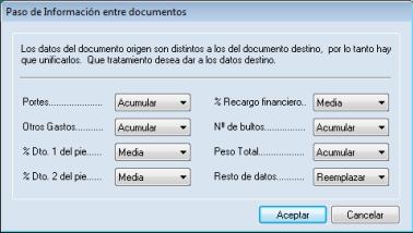paso_informacion