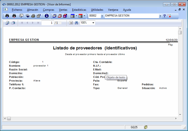 presentacion_preliminar